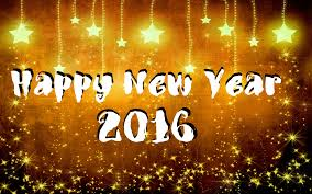 happy new year 2016. Fine New Happy New Year 2016 Intended A