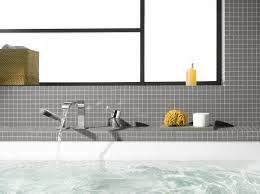 bathroom fittings why are they important. Dornbracht Bathroom Fittings Why Are They Important