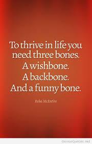 Reba-McEntire-quote.jpg via Relatably.com