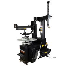 <b>Шиномонтажный станок</b> WDK-7524022 <b>WiederKraft</b> купить