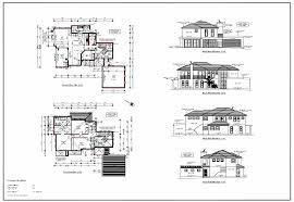 design for fantastic modern house plans australia jd