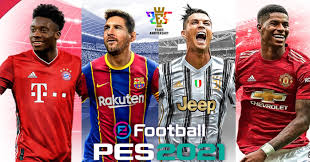 PES 2021: Season Update and Editions Explained - Outsider Gaming