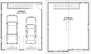 2 car garage dimensions minimum 2 car garage dimensions incredible size of a 2 car garage 2 car garage dimensions