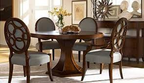 high end dining room furniture. High End Dining Room Furniture Conversant Images On Highend Used Drexler Dsp Jpg R