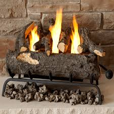 convert wood burning fireplace to gas. Convert Your Gas And Wood Burning Fireplace To Real Flame Gel Fueled