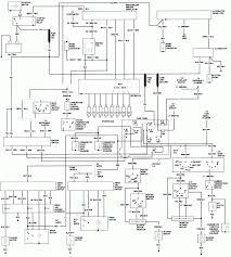 Land Rover Lr3 Wiring Diagram