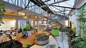 energy efficient greenhouse plans
