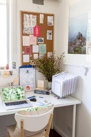 Desk Organization Best 25 School Desk Organization Ideas That You Will Like On