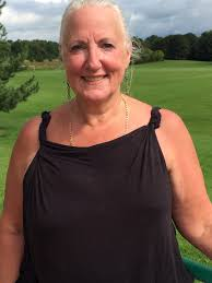 Player Profile: Hilary Oliver – Totally Tennis