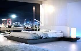 King Size Platform Bed Click To Enlarge Diy King Size Floating