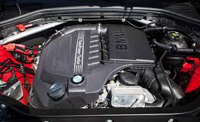 2018 bmw engines. fine 2018 2018bmwx3engine inside 2018 bmw engines m