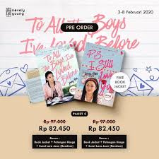 Series of love letters lara jean has written to peter kavinsky throughout college. To All The Boys I Ve Loved Before Ps I Still Love You