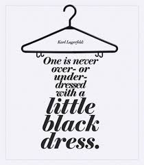 Fashion Quotes Impressive Because It's Monday 48 Inspiring Quotes That'll Make You Fall In