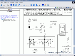 wiring diagram for freightliner columbia 2007 the wiring diagram 2005 freightliner radio wiring diagram nilza wiring diagram
