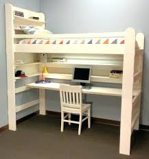 bunk bed desk combo bunk bed desk combo bunk bed desk combo loft bed desk combo