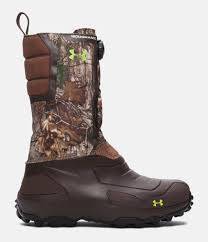 under armour rubber hunting boots. ua ridge reaper® pac 1200 under armour rubber hunting boots a