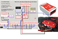 naza lite wiring diagram naza image wiring diagram immersionrc xugong v2 pro page 44 rc groups on naza lite wiring diagram