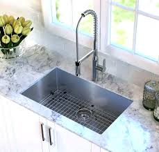 18 Inch Base Cabinet Farmhouse Sink Kitchen Measurements  Medium Size Of28