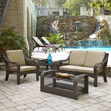 Patio Heavy Duty Patio Furniture