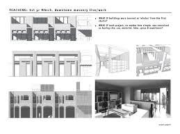 Sun Wind And Light Architectural Design Strategies Mark Dekay Utk College Of Architecture Design