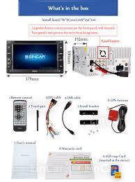 ouku car dvd wiring diagram complete wiring diagrams \u2022 kenwood car dvd player wiring diagram ouku car dvd player wiring diagram ouku car dvd player wiring rh enginediagram net hitachi double