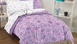mermaid cotton bedspread engaging target collections king light double comforter purple set queen bedspreads erfly argos