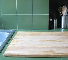 Small Picture Perfect Kitchen Counter Close Up Closeup In Ideas