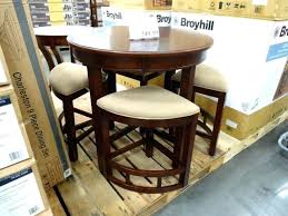 small kitchen table for 2 kitchen table with stools underneath small kitchen table with bar stools