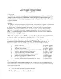 As-759-13 Resolution On Student Evaluations