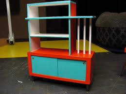 miniature furniture tutorials. learn how to make miniature dollhouse furniture mini paper accessories and get techniques tips monthly tutorials a
