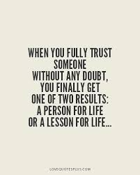 Quotes About Life And Love And Lessons Interesting Download Quotes About Life And Love And Lessons Ryancowan Quotes