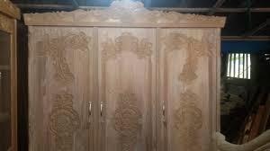 Kather Almari Design Segon Almirah Made In Bd By Hamidul 71