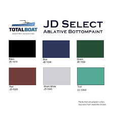 West Marine Bottom Paint Compatibility Chart Jd Select Water Based Antifouling Paint