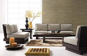 indian living room furniture. living room priya furniture pertaining to indian drawing catalogue amazing t
