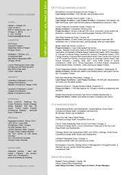 Resume Services Kalgoorlie Therpgmovie