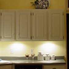 inexpensive kitchen lighting.  Inexpensive But In The Meantime This Inexpensive Kitchen Makeover Made Working With  What We Had Much More Bearable Categories Kitchen  Lighting With Inexpensive L