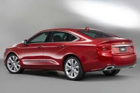 2018 infiniti g37. delighful infiniti 2018 chevrolet impala ss review design specs price release date to infiniti g37 w
