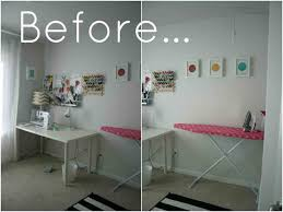 diy office decorating ideas. Desk Diy Office Decor Home Ideas Youtube Anthropologie Kate Spade Inspired Decor. Decorating G