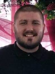 Dustin Gregory May - Ohio Cremation & Memorial Society