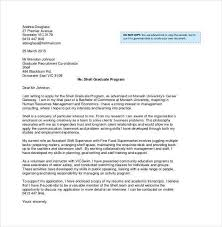 entry level cover letter template 11