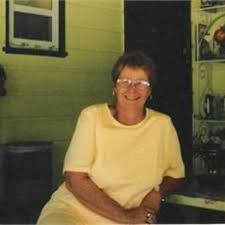 Wendy Garrett Maxey (nonniegay) on Myspace