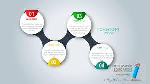 smartart powerpoint templates powerpoint smartart graphic timeline free powerpoint templates