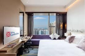 hilton garden inn hong kong mongkok updated 2019 s hotel reviews and photos tripadvisor