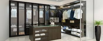 Modular Kitchens Wardrobes Living Room Bedroom Interior Designers