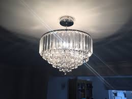 matching wall and ceiling lights homebase ceilling within outdoor at