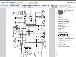motorcycle remote start wiring diagram fresh auto starter wiring motorcycle remote start wiring diagram fresh auto starter wiring wiring diagram of motorcycle remote start wiring