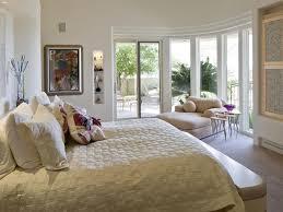 Home Designs: Master Bedroom Design - Modern Pool Design