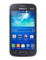 Samsung Galaxy S II TV specs - PhoneArena