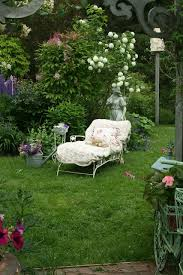 Small Picture 95 best Beautiful Gardens images on Pinterest Landscaping
