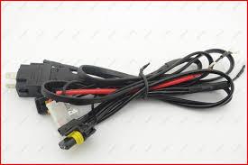 tekonsha wiring diagram trailer brake controller images trailer wiring 2000 jeep grand cherokee trailer wiring diagram
